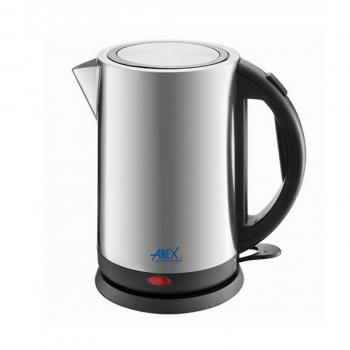 ANEX ELECTRIC TEA KETTLE AG-4037