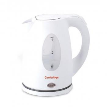 Cambridge Electric Kettle Jk-936