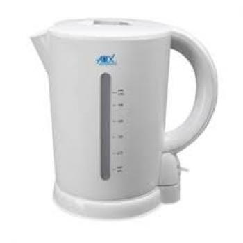 ANEX ELECTRIC TEA KETTLE AG-4016