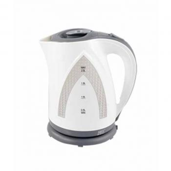 Cambridge Electric Kettle Jk-937