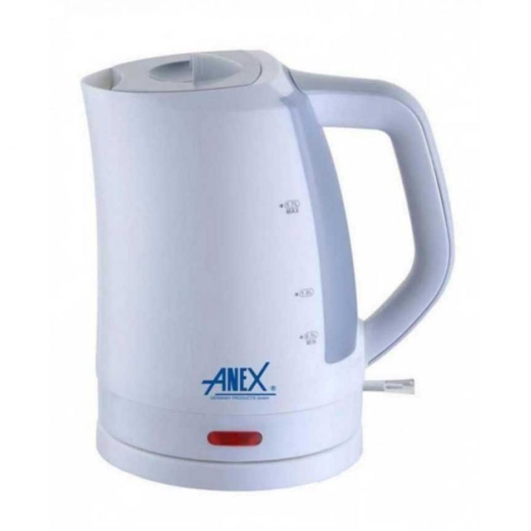 ANEX AG 4028 KETTLE CONCEAL ELEMENT