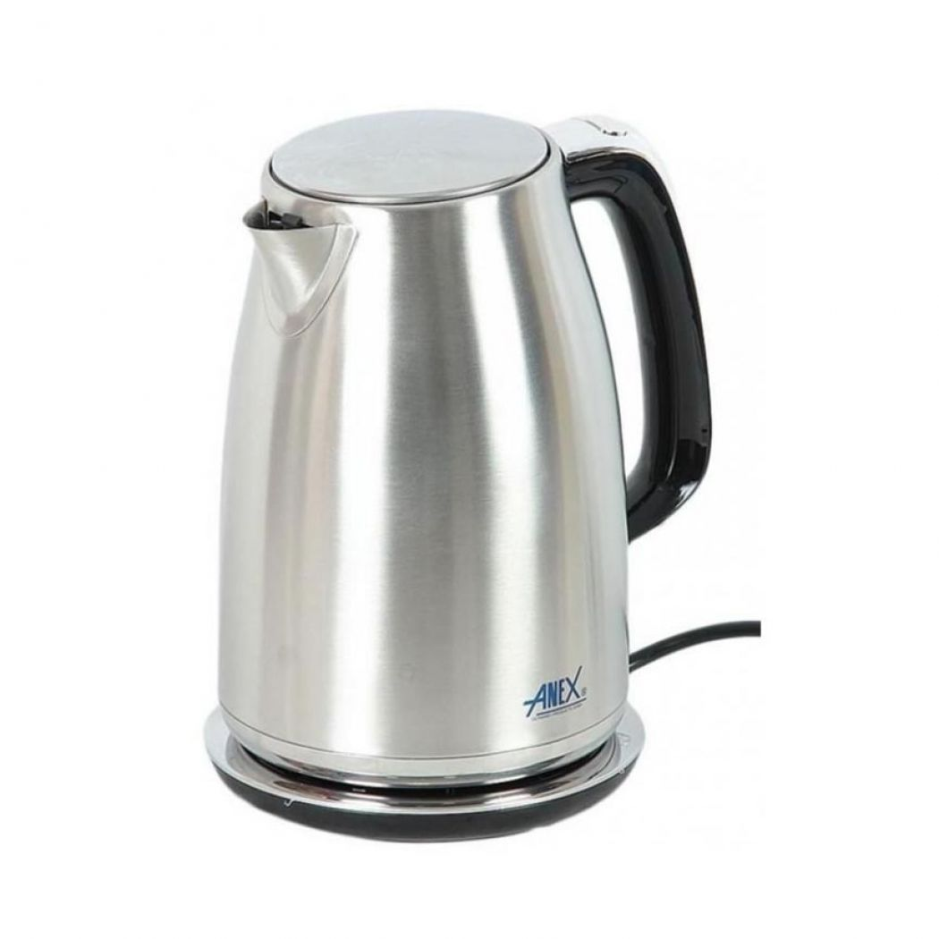 Anex AG 4048 Deluxe Electric Kettle