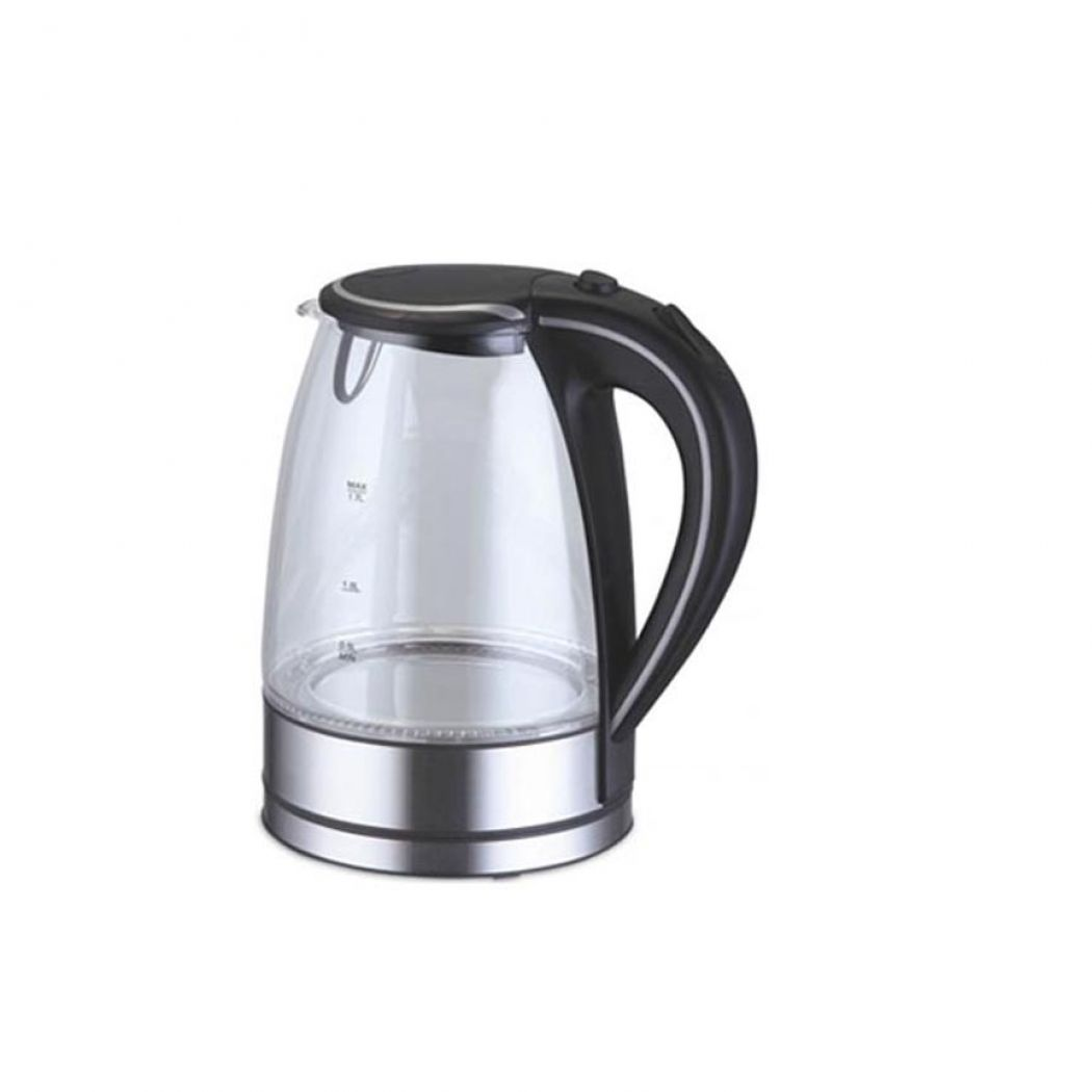 JKG9889 Glass Kettle
