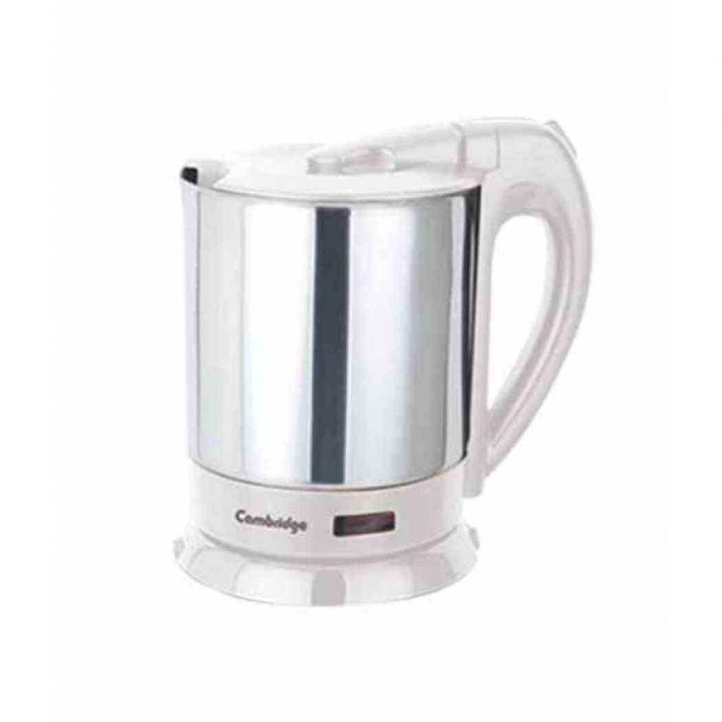 SK969 Electric kettle