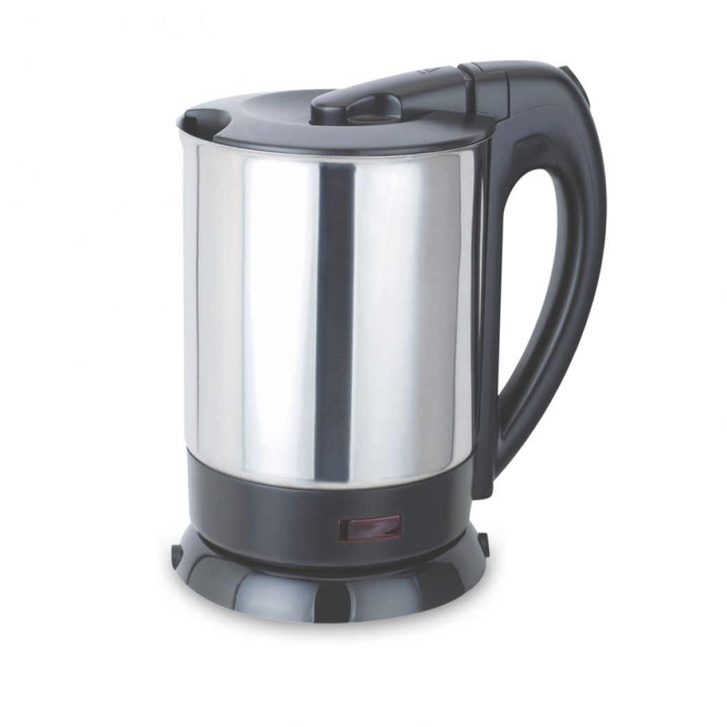SK9699 Electric Tea Kettle