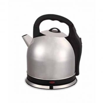 Cambridge Sk4169 Electric Kettle 4 ltr