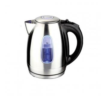 SK9739 Electric Kettle