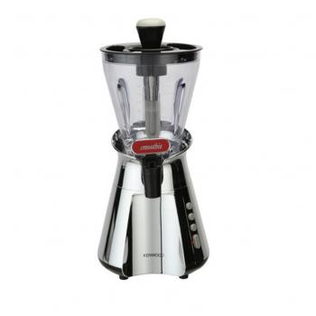 Battery Operated handheld beater mixer for milk, coffee ...