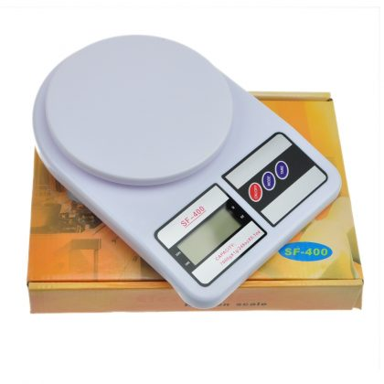 Electronic Digital kitchen Weight Scale