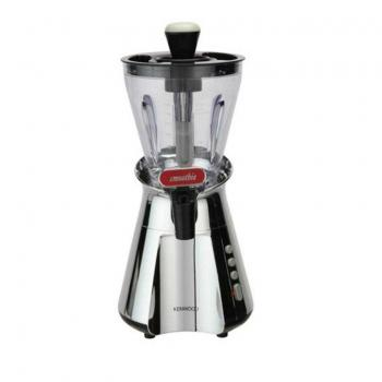 Kenwood Smoothie Blender SB-266