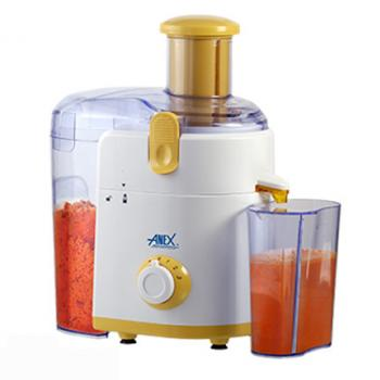 ANEX JUICER BLENDER AG-86