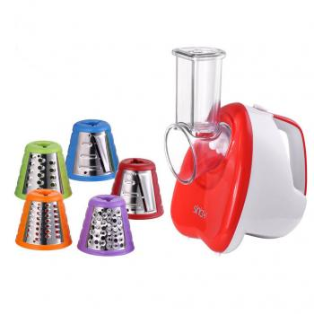 Sinbo Electric Vegetable Slicer