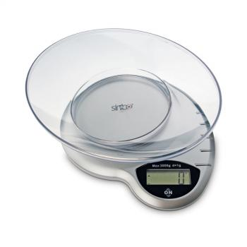 Sinbo Kitchen Scale  SKS-4511