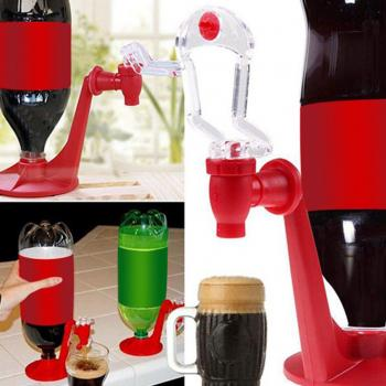 Stylish Cold drink Dispenser