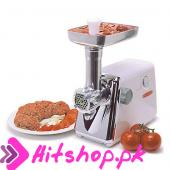 Cambrige Meat Grinder 1200 watts