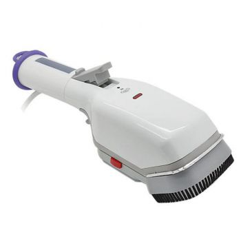 Steam Iron Brush