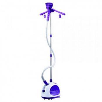 CAMBRIDGE GARMENT STEAMER GS 02
