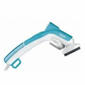 TEFAL ULTRASTEAM STEAMBRUSH DR5060M1