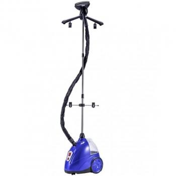 CAMBRIDGE GARMENT STEAMER GS 03
