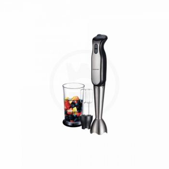 Westpoint WF-9915 Deluxe Hand Blender And Beater