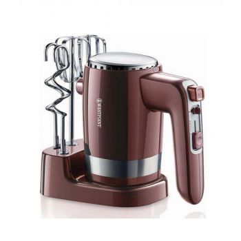 Westpoint WF-9800 Hand Mixer Beater with Stand