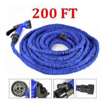 200ft Magic Hose Pipe
