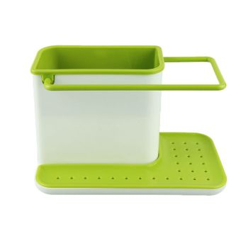 3 in 1 Daily Use Kitchen Stand