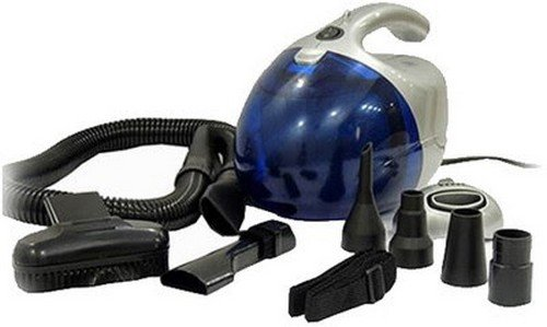 Nova Handy Vacuum Cleaner 800 watts With Blower