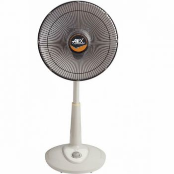 Anex Fan Heater 2000 W AG 3037