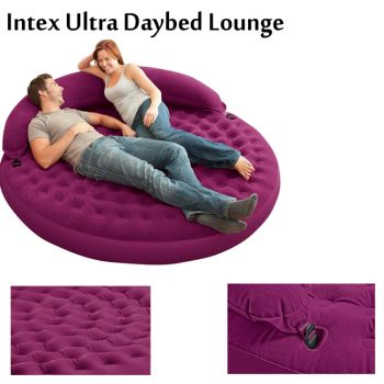 Intex Ultra Daybed Lounge 68881