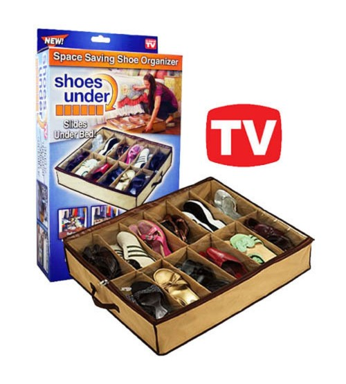 Image result for Shoes Organizer