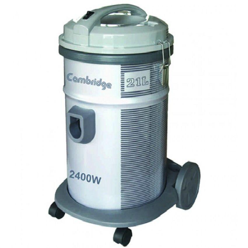 Kitchen Vacuum: 1 VC102 Vacuum Cleaner In Pakistan
