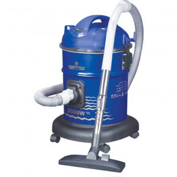 WestPoint WF-105 Vacuum Cleaner with Blower