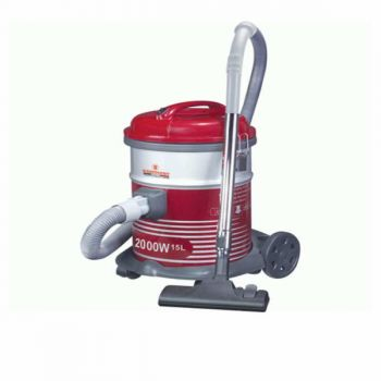 Westpoint WF 103 Drum Type Vacuum Cleaner With Blo