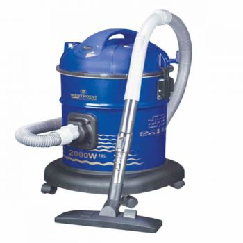 Westpoint WF 105 Drum Type Vacuum Cleaner With Blo