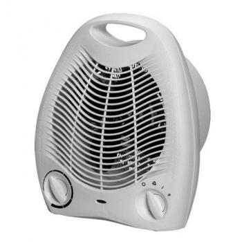 Room Fan Heater