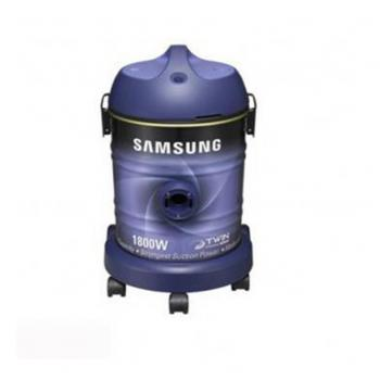 SAMSUNG TWIN CHAMBER VACUUM CLEANER SW7550
