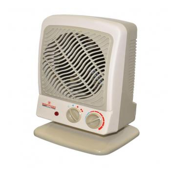 West Point Fan Heater WF-52000