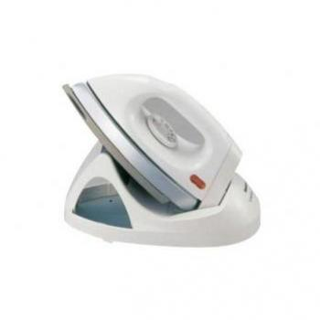 Panasonic Cordless Dry Iron NI-100DX