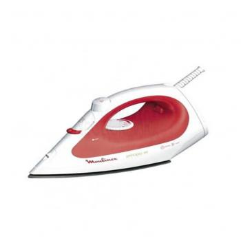 Moulinex Steam Iron (IM 2040EO)