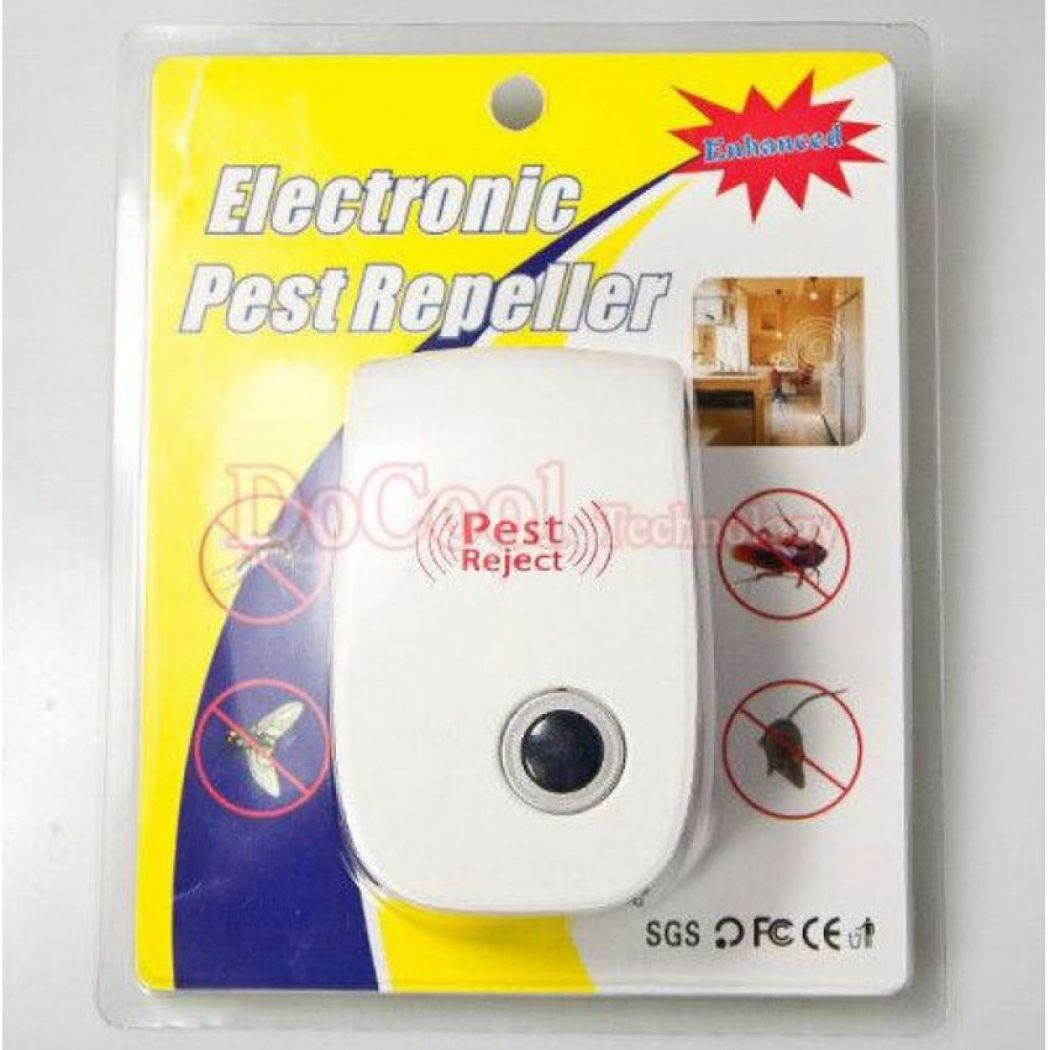 Ultrasonic Pest Repellent Reject Lp 03 In Pakistan Hitshop Repeller Circuit Re You Are Looking Now Latest Price Market 2018 Including All Major Cities Of