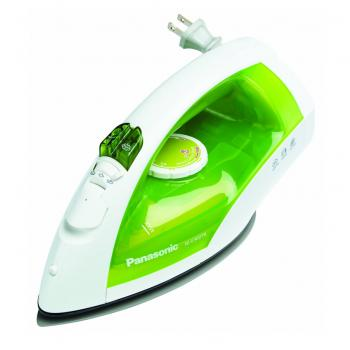 Panasonic U-Shape Steam Iron NI-E300T