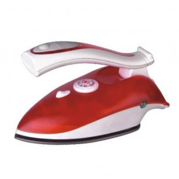 Nova Travelling Steam Iron NI-1200TS