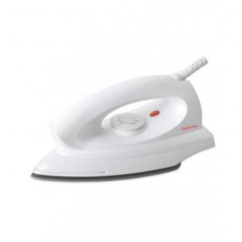 Cambridge Iron Dry Iron