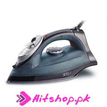 Sinbo Steam Iron SSI-2851