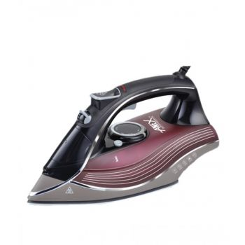 Anex AG-1027 Powerfull Steam Iron