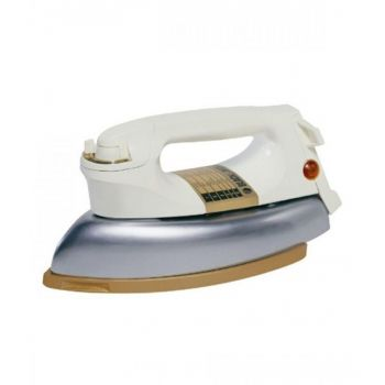 Black And Decker F500 Dry Iron