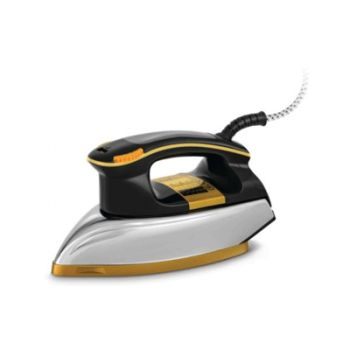 Black And Decker F550 Dry Iron Black
