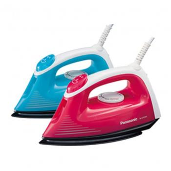 Panasonic NI-V100N Steam Iron