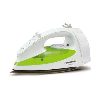 PANASONIC Steam Iron NI-S300